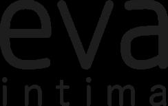 Eva Intima